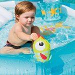 baignoire bébé gonflable pas cher TOP 4 image 1 produit