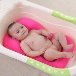 baignoire bébé gonflable pas cher TOP 8 image 1 produit