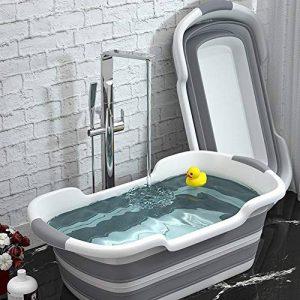 baignoire bébé grise TOP 14 image 0 produit