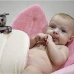 baignoire bébé lavabo TOP 11 image 2 produit