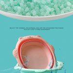 baignoire bébé lavabo TOP 12 image 4 produit