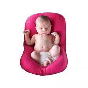 baignoire bébé nouveau né TOP 10 image 0 produit