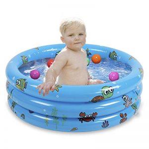 baignoire bébé pliable voyage TOP 13 image 0 produit
