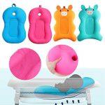baignoire bébé pliable voyage TOP 7 image 1 produit