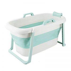 baignoire bébé pliante TOP 10 image 0 produit