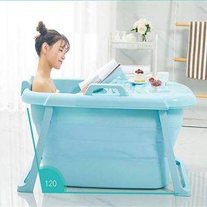 baignoire bébé pliante TOP 14 image 0 produit