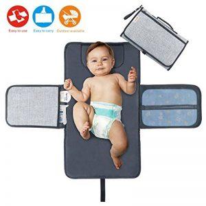 baignoire bébé portable TOP 1 image 0 produit