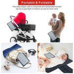 baignoire bébé portable TOP 1 image 2 produit