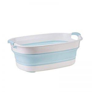 baignoire bébé portable TOP 13 image 0 produit