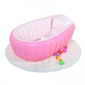 baignoire bébé portable TOP 14 image 0 produit