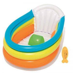 baignoire bébé portable TOP 3 image 0 produit