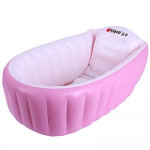 baignoire bébé portable TOP 5 image 0 produit