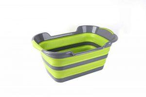 baignoire bébé portable TOP 7 image 0 produit