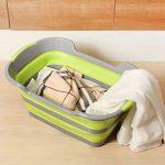 baignoire bébé portable TOP 7 image 4 produit