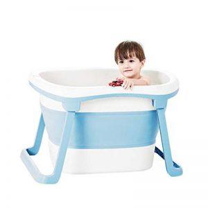 baignoire bébé portable TOP 8 image 0 produit