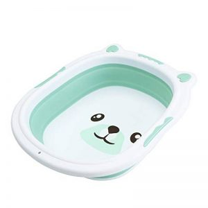 baignoire bébé portable TOP 9 image 0 produit