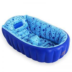 baignoire bébé pratique TOP 12 image 0 produit