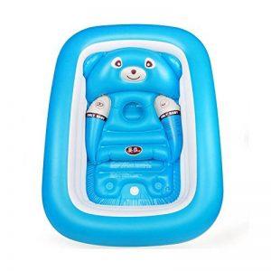 baignoire bébé pratique TOP 4 image 0 produit