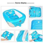baignoire bébé pratique TOP 4 image 3 produit