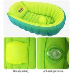 baignoire bébé pratique TOP 6 image 1 produit