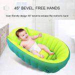 baignoire bébé pratique TOP 6 image 4 produit