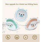baignoire bébé pratique TOP 9 image 1 produit