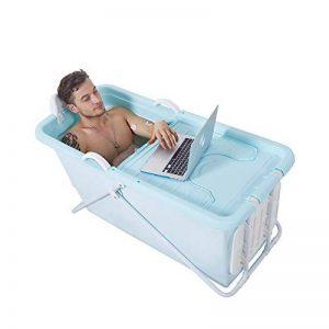 baignoire bébé sur pied dbb TOP 12 image 0 produit