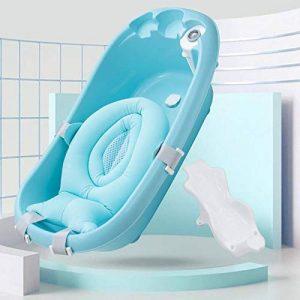 baignoire bébé sur pied dbb TOP 13 image 0 produit
