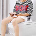 baignoire bébé sur pied dbb TOP 9 image 1 produit