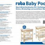 baignoire bébé sur pied TOP 0 image 2 produit