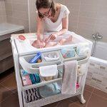 baignoire bébé sur pied TOP 10 image 4 produit