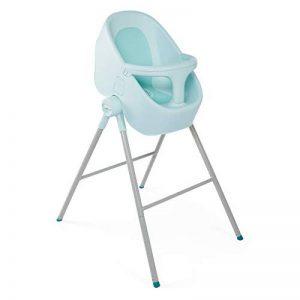 baignoire bébé sur pied TOP 7 image 0 produit