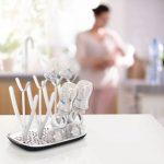 baignoire bébé transat amovible TOP 0 image 4 produit