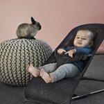 baignoire bébé transat amovible TOP 8 image 3 produit