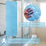 baignoire de bain bébé TOP 9 image 3 produit