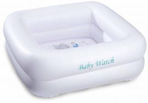 baignoire en plastique pour bébé TOP 1 image 0 produit