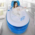 baignoire en plastique pour bébé TOP 12 image 2 produit
