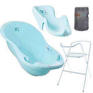 baignoire en plastique pour bébé TOP 13 image 0 produit