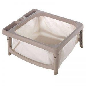 baignoire en plastique pour bébé TOP 8 image 0 produit