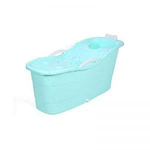 baignoire en plastique TOP 11 image 0 produit