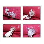 baignoire en plastique TOP 12 image 2 produit