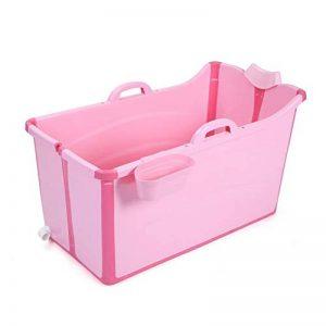 baignoire en plastique TOP 13 image 0 produit