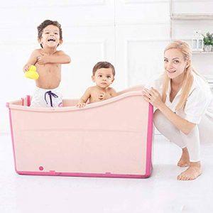 baignoire en plastique TOP 14 image 0 produit