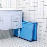 baignoire en plastique TOP 14 image 1 produit