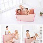 baignoire en plastique TOP 14 image 3 produit