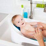 baignoire en plastique TOP 2 image 3 produit