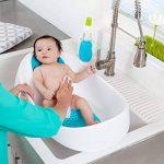 baignoire en plastique TOP 2 image 4 produit