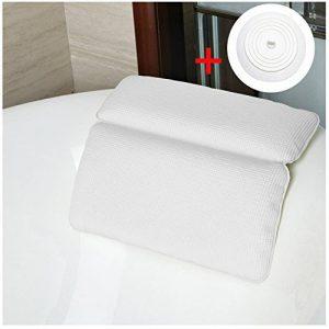 baignoire en plastique TOP 7 image 0 produit
