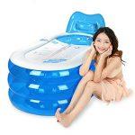 baignoire en plastique TOP 8 image 1 produit