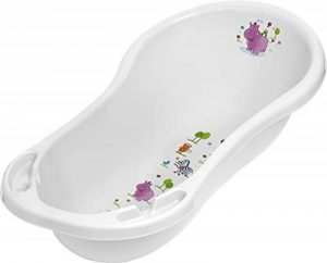 baignoire enfant pliante TOP 1 image 0 produit
